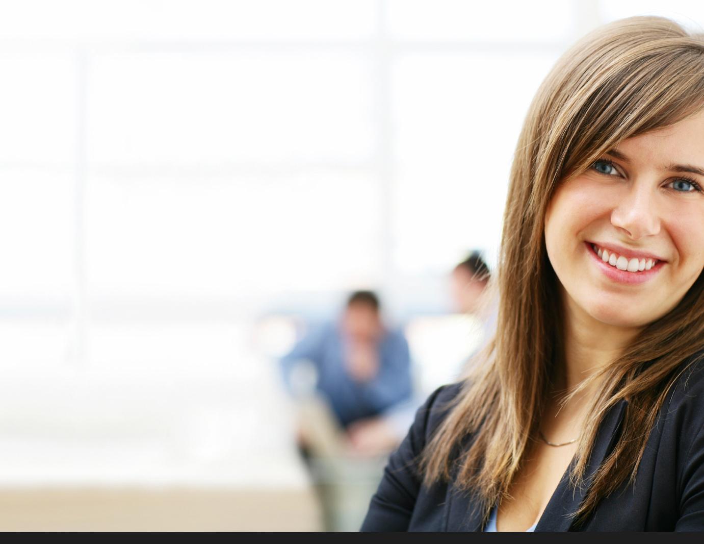 Zenon Recruitment - Jobs