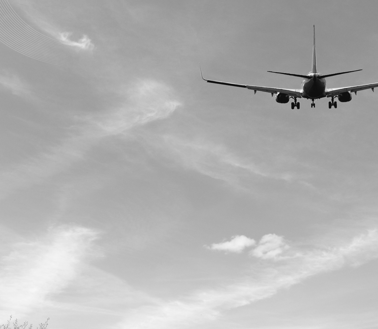 Zenon Aviation Recruitment - executive jobs, engineering jobs and ...